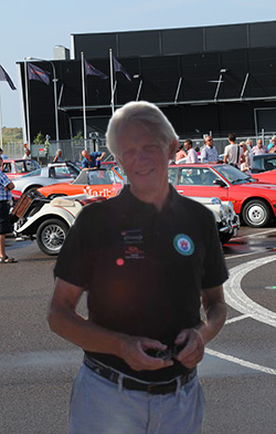 Christer-outside-BMW-2013
